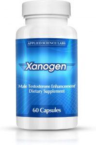 Xanogen Review